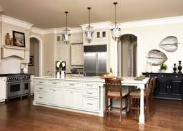 kitchen island on wheels with seating stunning island cart with