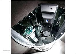 cabine de avec siege avec siage integre cabine de avec siege integre l gant