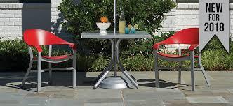 Patio Furniture Ocala Florida Telescope Casual Furniture Quality Outdoor Furniture Made In The Usa