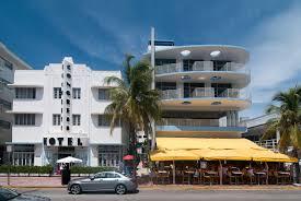 Miami Home Decor by Hotel Congress Hotel Miami Home Interior Design Simple Lovely At