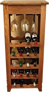 diy wine cabinet plans wine rack diy plans for sales wine rack design plans free wooden