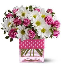 flowers online paypal flowers online from ftd and teleflora