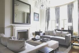 Luxury Homes Interiors Interior Design Cool Edwardian Home Interiors Luxury Home Design