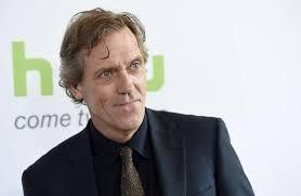 Seeking Season 3 Hulu Hugh Laurie Hulu Series Chance Seeks More Extras For Filming