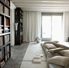 gray color schemes living room how to choose gray paint colors accent colors for roomsdecorated