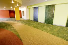 floor and decor in atlanta floor floor and decor atlanta in ga headquarters locations 59