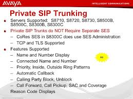 called party pattern usage cdr avaya ip telephony using avaya communication manager what s new