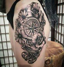 52 best exquisite artistic tattoos images on pinterest tattoo