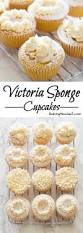 best 25 victoria sponge ideas on pinterest victoria sponge cake
