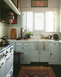 Jute Kitchen Rug Download Kitchen Rug Ideas Gurdjieffouspensky Com