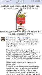 149 best creation v evolution images on pinterest intelligent