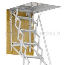 scale retrattili per soffitte scale retrattili per soffitte e sottotetti 70 x 100