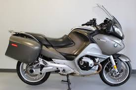 2010 bmw used page 5053 used motorbikes scooters 2010 bmw r 1200 rt