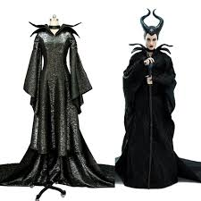 popular costume of maleficent buy cheap costume of maleficent lots