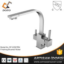 made in italy faucet made in italy faucet suppliers and