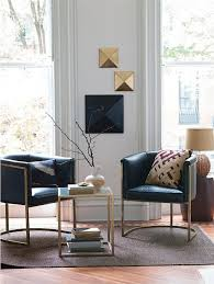 Target Living Room Chairs 174 Best Furniture Dining Rm Images On Pinterest Dining Room