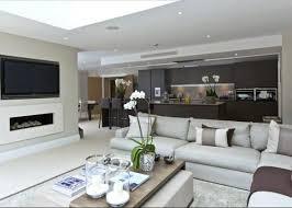open living room ideas best 25 open plan living ideas on pinterest open plan kitchen with