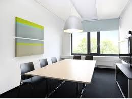 Decorative Acoustic Panels Colors Fields Decorative Acoustical Panel Colors Fields
