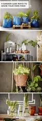 365 best i love ikea images on pinterest home kitchen and