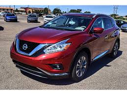 nissan murano awd system 2017 nissan murano midnight edition awd bender nissan new car