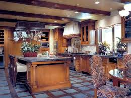 kitchen flooring design ideas kitchen flooring ideas pictures hgtv