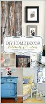home decorating craft projects 339 best home decor images on pinterest live living room and