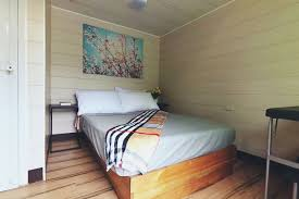 camp riverside 2600 tiny house lofts 3 cottages lofts for rent