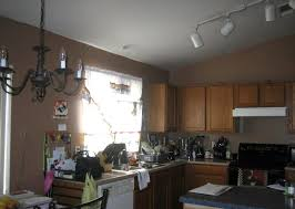 Clutter Blindness More Kitchen Clutter U2013 Ugly House Photos