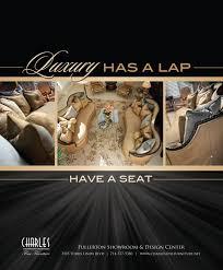 Furniture Stores Orange County California Best Furniture Stores - Orange county furniture