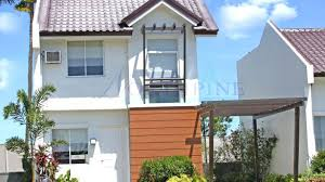 modern house styles different style homes pictures sturdy different styles of houses