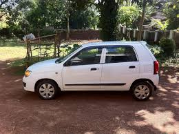 Motor City Used Cars In by Used Cars In Cochin Second Hand Cars In Cochin Kerala Buy