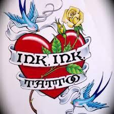 ink ink tattoo 22 photos u0026 46 reviews tattoo 830 lincoln