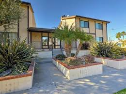 estate of the day 24 5 million country torrance estate torrance ca homes for sale zillow