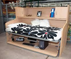 space saving furniture chennai bedesk flexible and space saving furniture