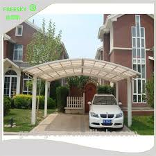 Portable Awnings For Cars Tents And Car Parking Shades Tents And Car Parking Shades