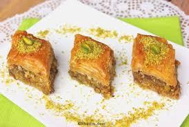 samira cuisine tv recette de cuisine samira awesome hostelo
