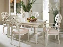 fine furniture design high low dining table 1051 814 image description image description