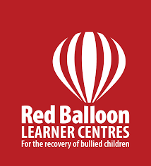 the red balloon learner centres wikipedia