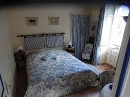 chambres d hotes val駻y sur somme chambre d hote val駻y sur somme 52 images chambre d 39 hôtes