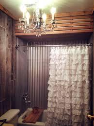 Motorcycle Shower Curtain Motorcycle Shower Curtain Man Cave Industrial Decor 12 Industrial
