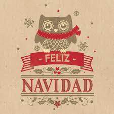christmas cards by pako garcia feliz navidad pako garcía