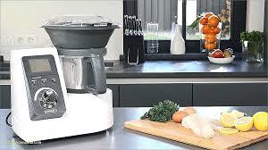cuisine qui fait tout de cuisine qui cuit le de cuisine qui fait tout