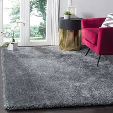 Rugs Toronto Sale Best 25 Grey Shag Rug Ideas On Pinterest Brown Home Furniture
