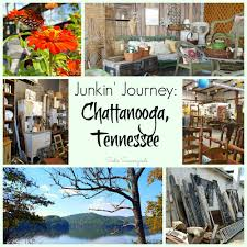 Salvage Home Decor Best Antiques Vintage Salvage And Thrift Shops In Chattanooga
