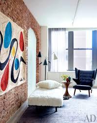 Home Decorating Classes Interior Design Interior Decorating Classes Nyc Home Design New