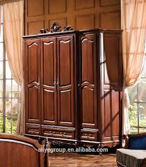 tyzw883 3 simple wardrobe designs solid wood wardrobe bedroom