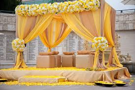 hindu wedding decorations hindu wedding mandap rentals