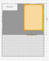 16x20 floor plans free tiny house floor plan 16 u0027 x 20 u0027 tiny house plan with loft