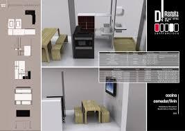 industrial design housing by diego pinzon at coroflot com
