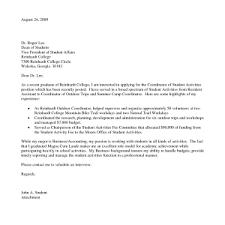 cover letter for medical assistant recent graduates cover letter